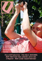 Midsumma 06 Issue